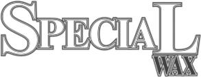 Special-Wax-logo