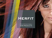 herfit